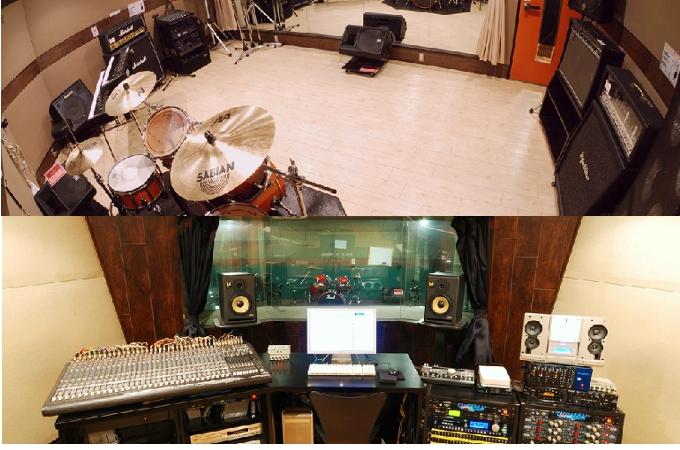 studio246KYOTO