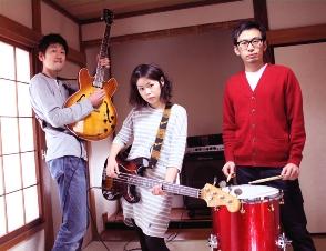 Hyakkei_artist-photo_2010_fin.jpg