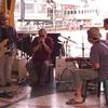 ジャズの生演奏を無料で!西院 BLUES TO MUSIC 2010