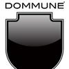 【論考】DOMMUNEを初めて観ました - DOMMUNEのすごさと、DOMMUNEにみるWEBの可能性