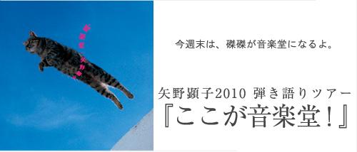 100412-004のコピー.png