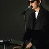 【朝刊】4/19 京遊MUSIC NEWS PAPER!!!