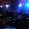【ライヴレポ】宇崎竜童『TAKE  THE BLUES TRAIN 京都』@都雅都雅~2号の視点~