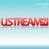 【Ustream】今更だけど面白いですよね。アーティストの生配信も増えています。