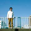 【5/29】京遊 MUSIC NEWS PAPER!!!