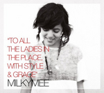 MilkyMee.jpg