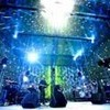 【朝刊】5/8 京遊MUSIC NEWS PAPER!!!