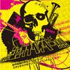【朝刊】5/12 京遊MUSIC NEWS PAPER!!!