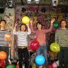 【朝刊】5/9 京遊MUSIC NEWS PAPER!!!