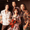 【朝刊】5/16 京遊MUSIC NEWS PAPER!!!