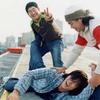 【京都大作戦】第五弾発表でサンボマスターの出演が決定!