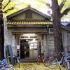 【5/30】京都大学・吉田寮祭のフィナーレを飾るライブは今週末!