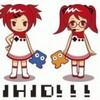 【7/11】ピコピコサウンドで踊れ!1H1D!!! vol.16開催!【Ustします】