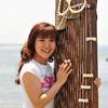 【朝刊】6/10 京遊MUSIC NEWS PAPER!!!