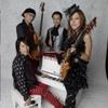 【朝刊】7/6 京遊MUSIC NEWS PAPER!!!