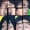 【Ustream】本日14:30~小田島等×中村佑介トークショー、18:30~スーパーノア企画スロウステーション配信します!!