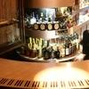 【施設情報】京都ジャズの老舗・「blue note kyoto」を追加しました!