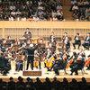 【2010・秋】京都文化祭典「京都の秋 音楽祭」がすごいラインナップだ!