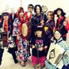 【朝刊】8/26 京遊MUSIC NEWS PAPER!!!
