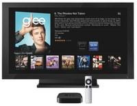 apple-tv-new-remote-2.jpg