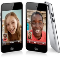 ipod-touch-4th-gen-ofc.jpg