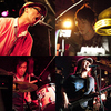 【朝刊】9/24 京遊MUSIC NEWS PAPER!!!