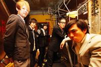 katayama_thuml.jpg