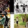 【朝刊】10/29 京遊MUSIC NEWS PAPER!!!