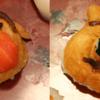 【速攻レポート】京寿司をおいしくいただきました【第30回seelフェア】