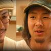 【特集】2010年・京都で輝きを放つNabowaにインタビューしてきました【公開】