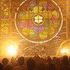 【速攻レポート】どこよりも早いボロフェスタ大前夜祭レポート!!!【ときめき☆ジャンボジャンボ・DCPRG】