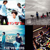 【朝刊】11/24 京遊MUSIC NEWS PAPER!!!