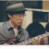岸田さんがCM出てる件&くるりの楽曲が使われているCMまとめ
