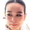 【11/28】「ゐき」金 利惠 京の紅葉に舞う【@白沙村荘】