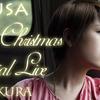 【12/26】和紗 AFTER CHRISTMAS SPECIAL LIVE in 愛染倉!
