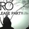 【12/19】お待ちかねのOUTATBEROリリースパーティー!BOSSSTON CRUIZING MANIA、SuiseiNoboAzらが祝福対バン!