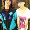 【朝刊】12/14 京遊MUSIC NEWS PAPER!!!