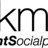 【2011/1/9】坂本龍一パブリックビューイング&トークイベント本日開催@etw【skmtSocial project】