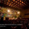 【蘇るBOROFESTA'10】OTOTOYがDCPRG復活ライブを超高音質で配信開始。
