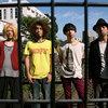 【朝刊】1/21 京遊MUSIC NEWS PAPER!!!