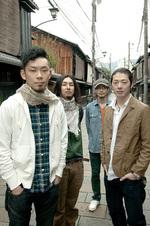 201101224_gousetsu2_v.jpg