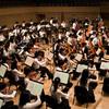 【2011/1/30】第6回京都市ジュニアオーケストラコンサート