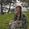 【2011/2/19-20】京都・週末ライブ情報!SHOTGUN RUNNERS、BALLOONS、MY DISCOとレコ発多し!