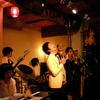 【2011/3/29】「HEY! YOUNG WORLD」奇妙礼太郎トラベルスイング楽団ワンマン!