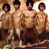 【朝刊】4/5 京遊MUSIC NEWS PAPER!!!