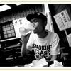【2011/5/3】コザック前田・コザ語りライブ!