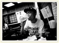 maeda2011.jpg