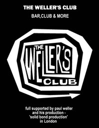 wellersclub.jpg