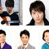 【2011/7/16】α-Mo'COOL FESTA2011【岸田繁・つじあやの・和紗出演!】
