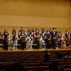 【2011/8/12】ミュージックアラカルトvol.5 震災復興のためのチャリティーコンサート